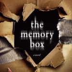 The_Memory_Box_cover