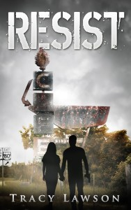 Resist cover