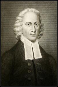 Jonathan Edwards (Wikipedia)