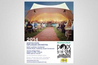 dqd-portfolio-AFCC-PBTS