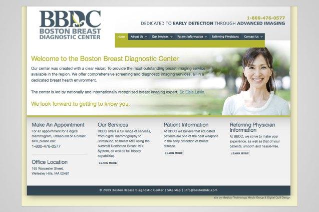 dqd-portfolio-BBDC-web