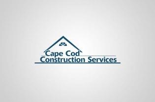 dqd-portfolio-CCCS-logo
