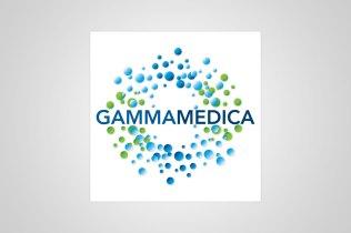 dqd-portfolio-GM-logo