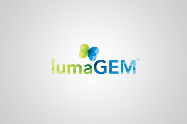 dqd-portfolio-LumaGem