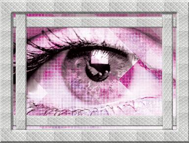 eye-framed-digitalrachel2