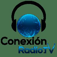 Jose Cantu – Conexion Radio