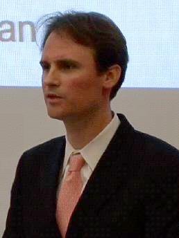 Palfrey und Gasser: Generation Internet (2008)