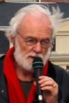 David Harvey (2009)