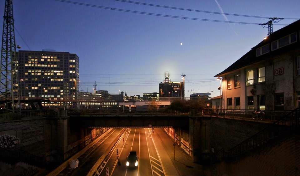 15 coole Orte in Dortmund: Teil II