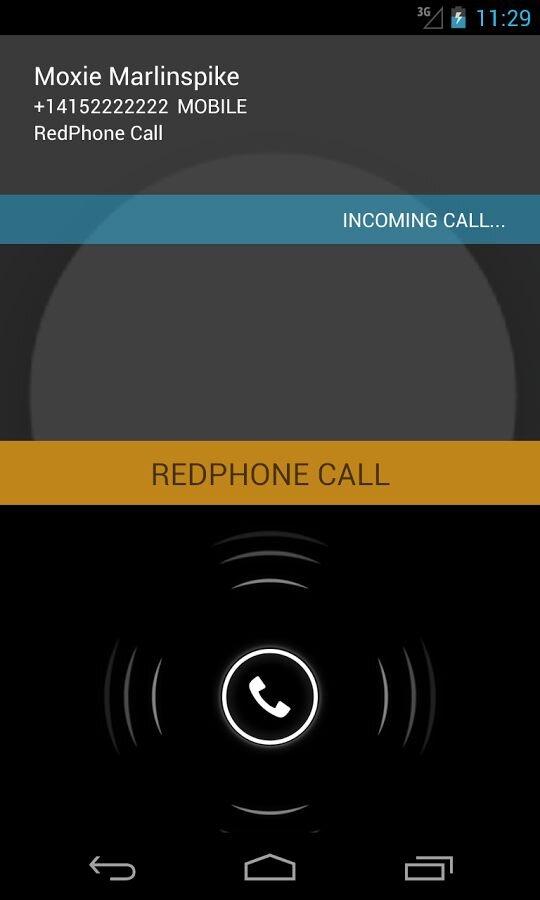redphone2