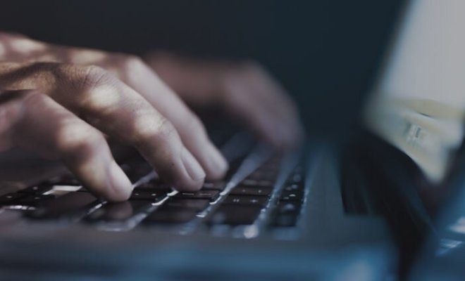 siber güvenlik trendleri