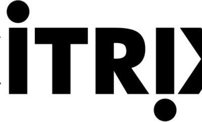 Citrix amazon iş birliği