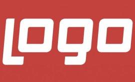 logo yazılım ödül
