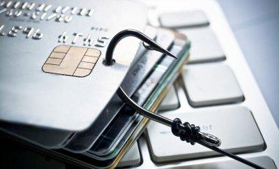 kredi kartı hırsızlığı iddiası