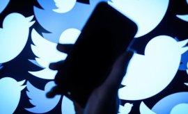 twitter güvenlik açığı
