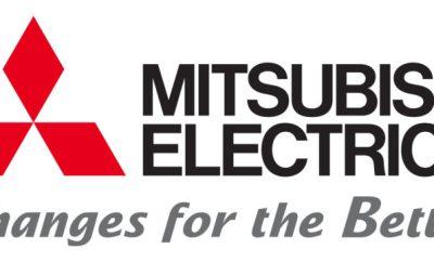 Mitsubishi teşhis teknolojisi