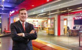 Vodafone Türkiye 3. çeyrek sonuçları