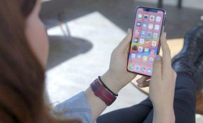 Apple, iPhone varsayılan uygulama sistemini değiştirebilir