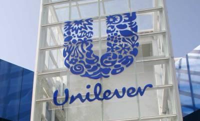 Unilever'dan 'sorumlu satış': Dondurma reklamları çocukları hedeflemeyecek.