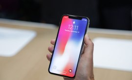 apple-face-id-teknolojinden-vazgecmeden-centigi-kaldirabilir