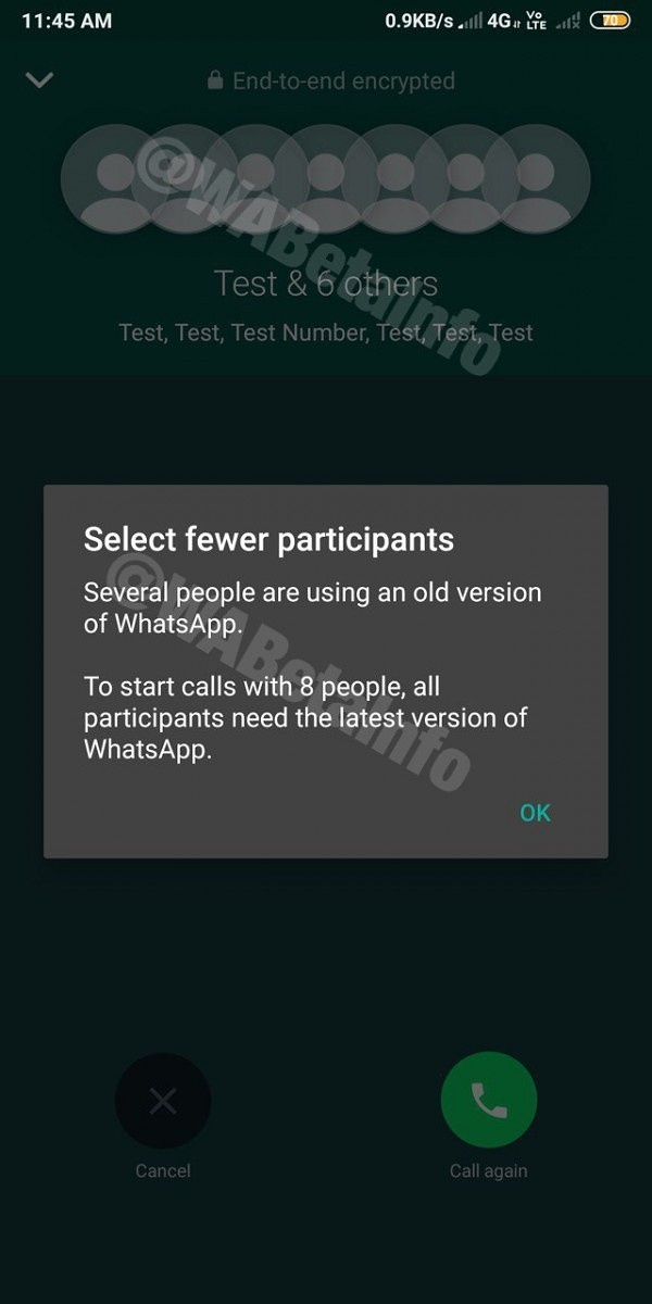 whatsapp-ta-8-kisilik-video-gorusmesi-yapmak