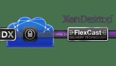 Citrix Remote PC Access Çözümü