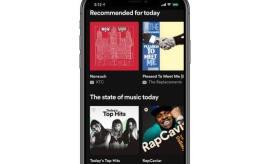 Spotify Grup Oturumu (Group Session) nedir, nasıl kullanılır, ne işe yarar?
