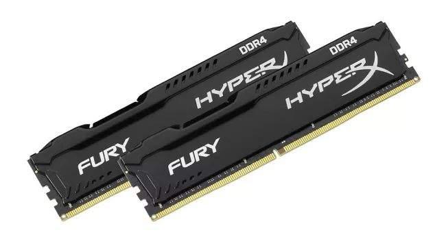 En iyi bellekler 2020 (PC için en iyi RAM'ler)