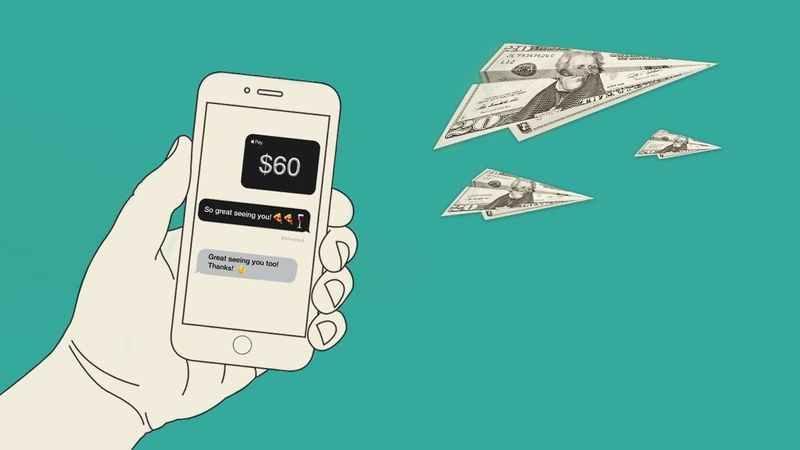 Mobil ödemenin sorunları ve geleceği