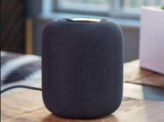 Apple'ın tanıtacağı yeni ürünler