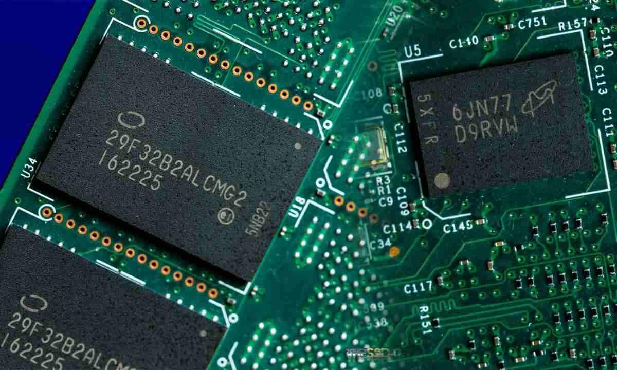 Snapdragon 775, 765'in yerini alacak ve neredeyse tamamen sızdırıldı