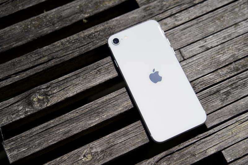 iPhone 12, kamera özellikleri ile çıtayı yükseltiyor