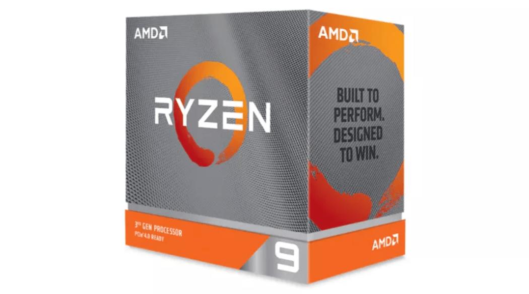 En iyi Intel ve AMD işlemciler