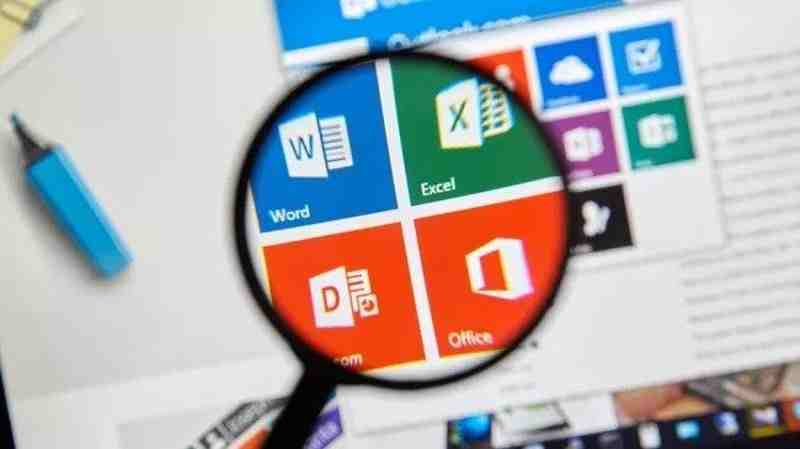 2021'de Abonelik gerektirmeyen yeni bir Microsoft Office sürümü çıkacak