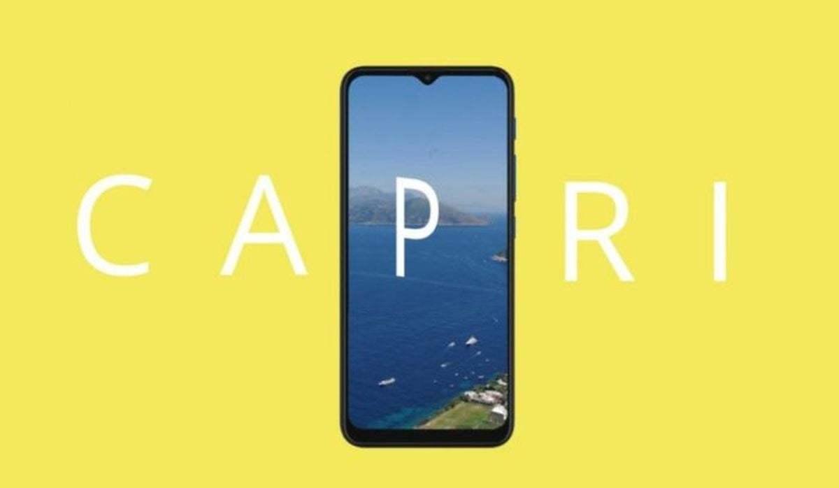 Motorola G30 hakkında yeni ayrıntılar ortaya çıktı
