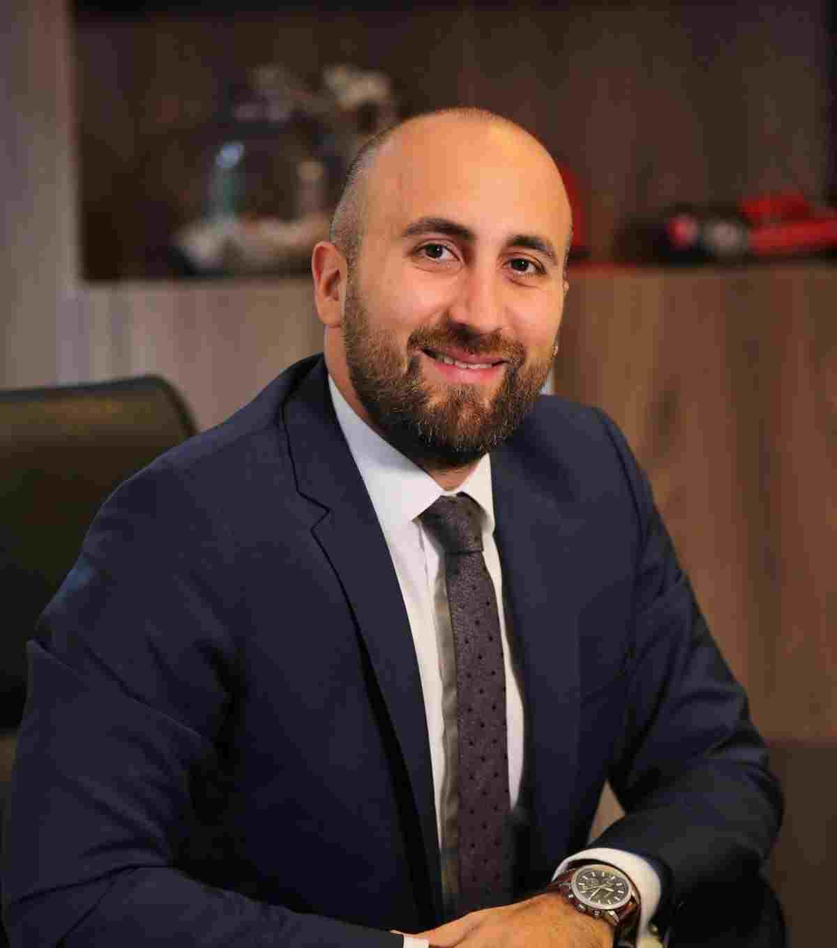 LinkPlus yoluna Redington Türkiye olarak devam edecek