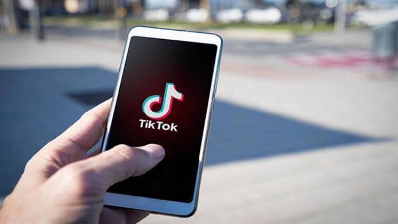 TikTok, kuralları ihlal eden 89 milyon videoyu sildi