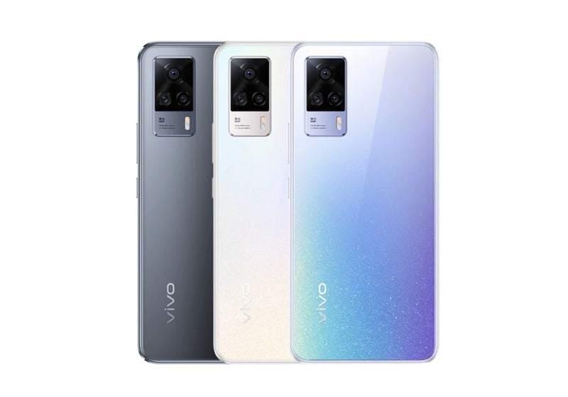 Yeni Vivo S9 ve S9E: Özellikler, fotoğraflar ve fiyat