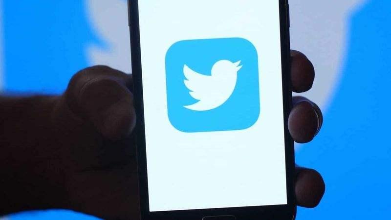 Twitter, Clubhouse benzeri özelliğini bir ay içinde tüm kullanıcılara açacak