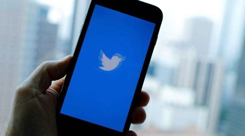 Twitter, tweet'lerden YouTube videolarını oynatmayı test ediyor