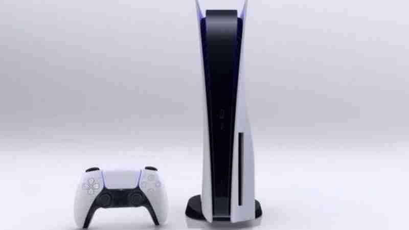 PlayStation, eski oyunlara kupa ekleme yeteneğinin patentini aldı