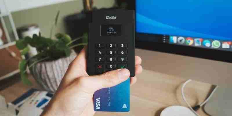 Visa ayrıca kripto para birimini de aşıyor ve şimdi bir stabilcoin kabul ediyor