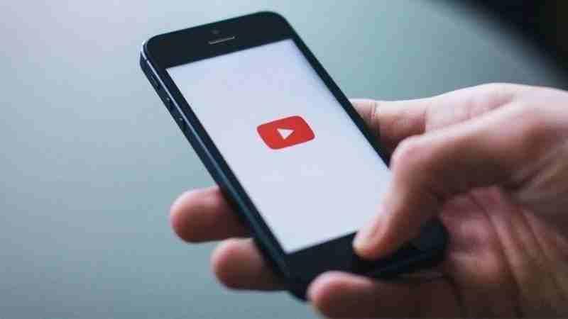 """YouTube sayısını gizler """"Beğenmeme sayısı"""" yeni deneyinde"""