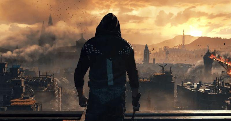 Dying Light 2, 40 ila 60 saatlik oyun süresi sunacak