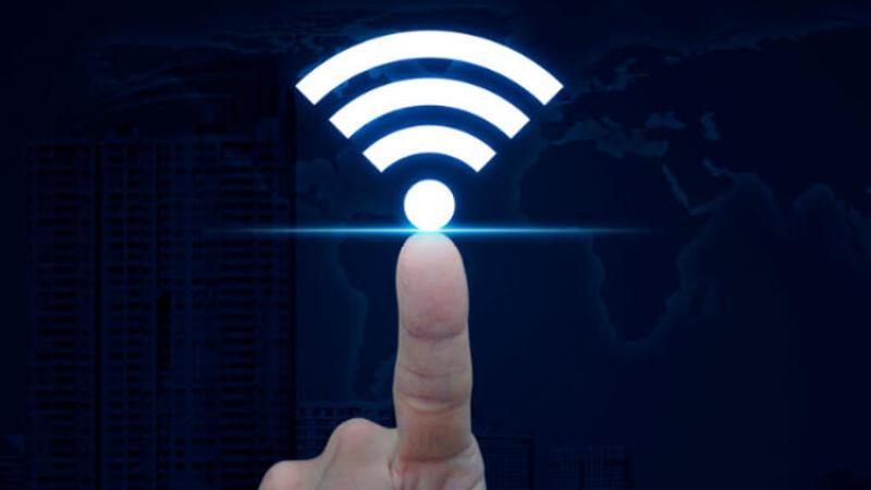 Akıllı telefonlarda ve dizüstü bilgisayarlarda Wi-Fi'nin pil tüketimi nasıl azaltılır?