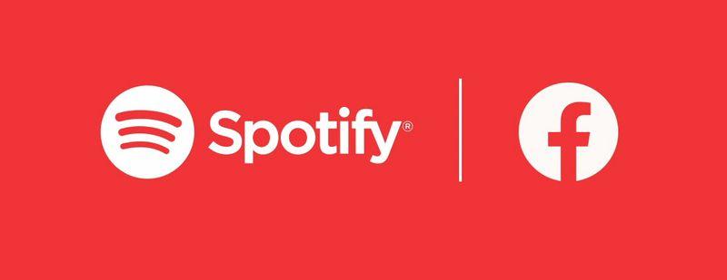 Facebook entegre bir Spotify mini oynatıcı başlattı: Artık sosyal ağdan ayrılmadan müzik dinlemek mümkün.