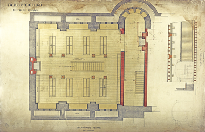 Floor Plan Creator App