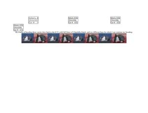 728b5df8-0170-4683-b29b-ecc0c57339b7_002
