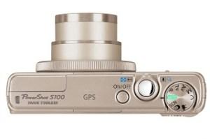 Canon-PowerShot-S100_1