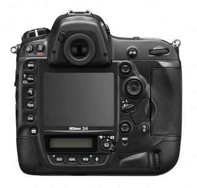 Nikon-D4_back